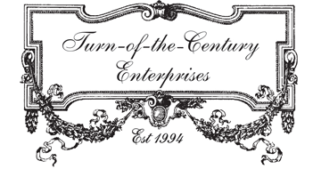 Turn-of-the-Century Enterprises